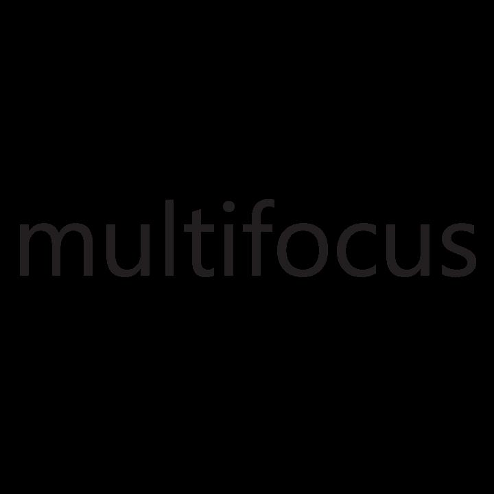 multifocus