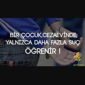 COCUK_CEZAEVİ