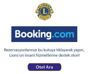 Lions-118-Y-Booking.com-Destek-Sol-Ust-Banner