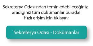 Belma-Ozyigit-Banner-Sekreterya.jpg
