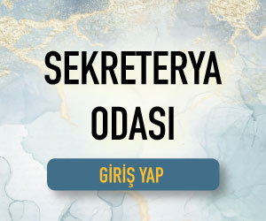 Belma-Ozyigit-Banner.jpg