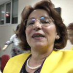 Türkan Razbonyalı kullanıcısının profil fotoğrafı