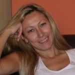 Seval Duban kullanıcısının profil fotoğrafı