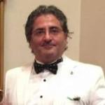 Hüseyin KAYA kullanıcısının profil fotoğrafı