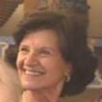 Leyla KÖPRÜLÜ kullanıcısının profil fotoğrafı